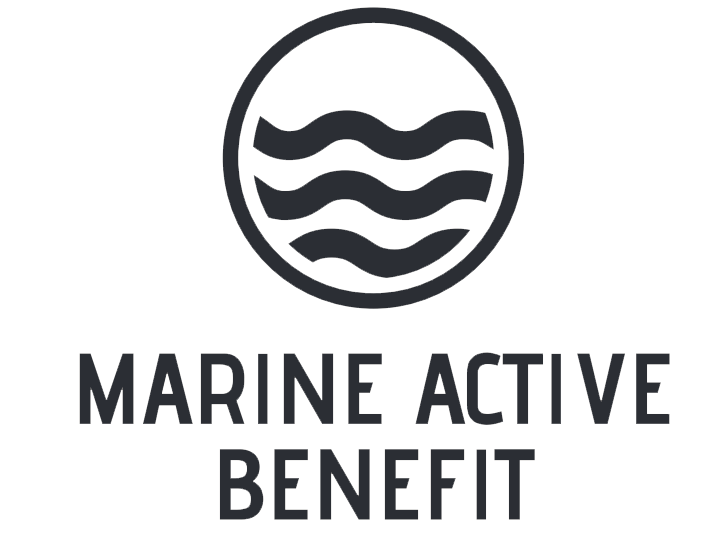 Marine active benefit