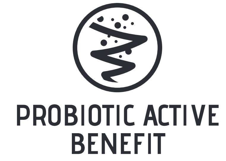 Probiotic active benefit