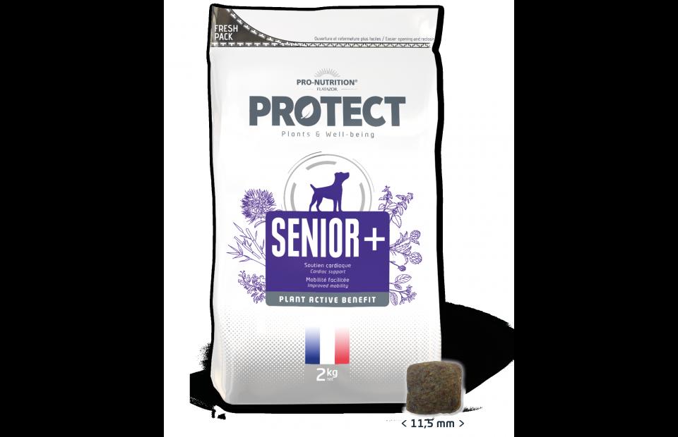 Protect Senior Plus
