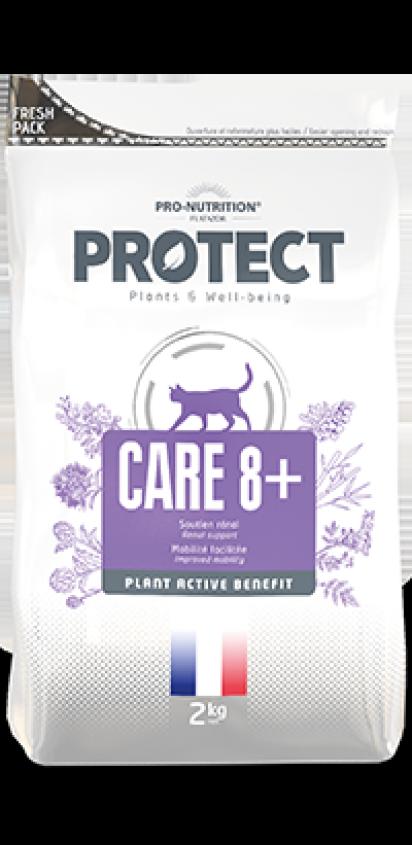 Protect Urinary