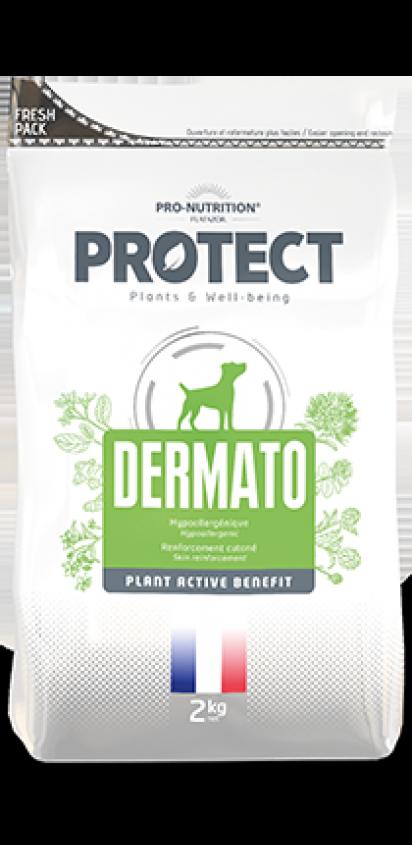 Protect Dermato