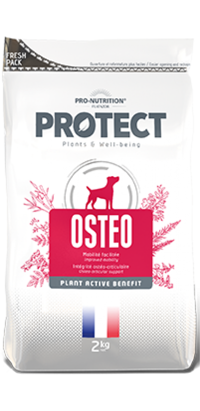 Protect Osteo