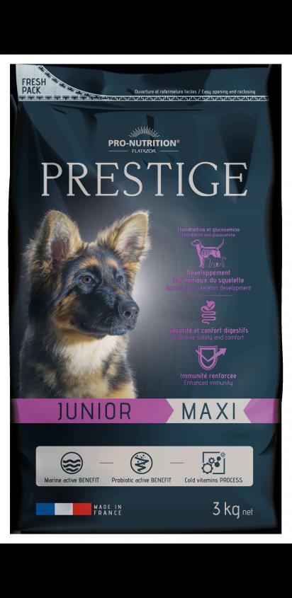 Junior Maxi
