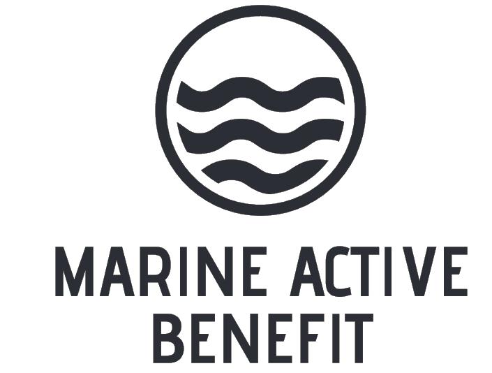 Marine active benefit