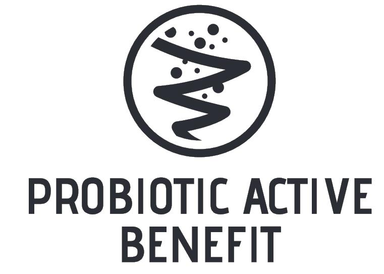 Probiotic active benefit